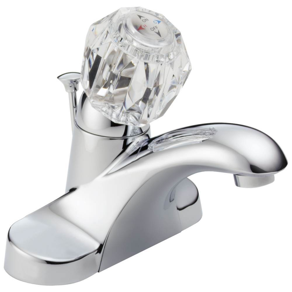 Faucets Clearance | Colorado Springs Kitchen & Bath Showroom