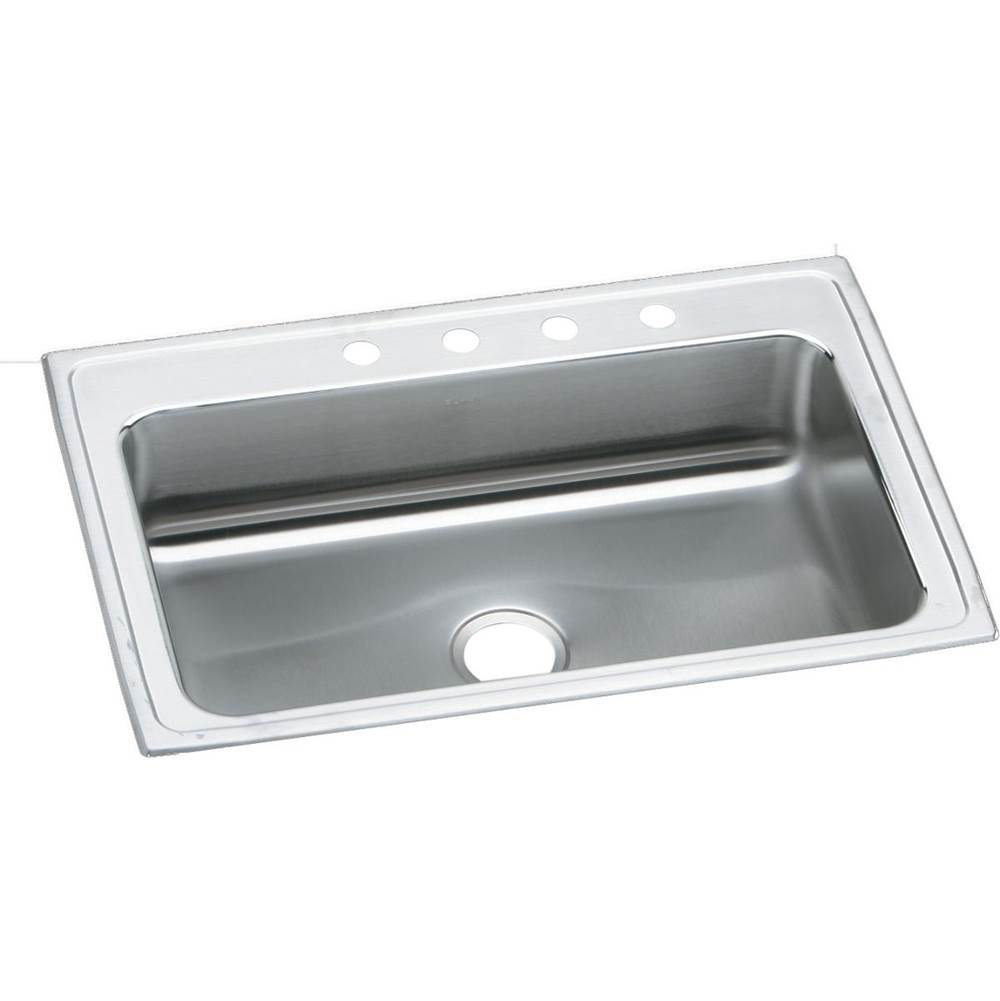 Sinks colorado springs kitchen bath showroom for Kitchen and bath showrooms colorado springs