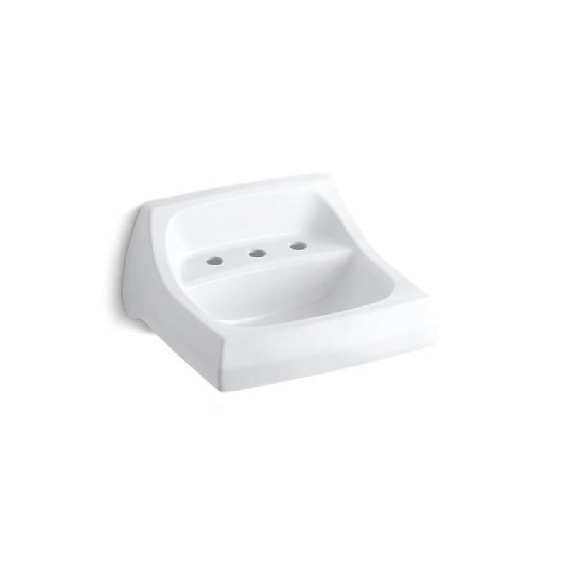 Sensational Sinks Bathroom Sinks Colorado Springs Kitchen Bath Showroom Machost Co Dining Chair Design Ideas Machostcouk