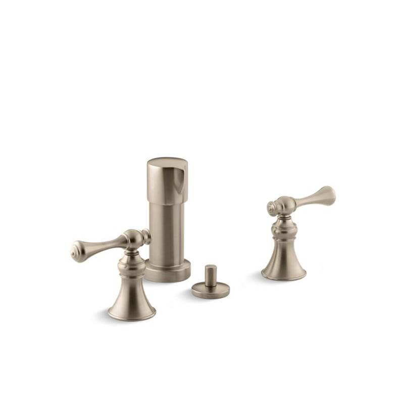 Bathroom Bidets Colorado Springs Kitchen Bath Showroom