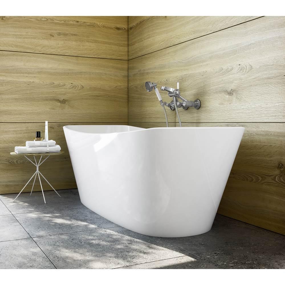 olive green bathroom decor ideas for your luxury bathroom.htm victoria and albert colorado springs kitchen   bath showroom  victoria and albert colorado springs